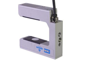 Digital DSE Sensor