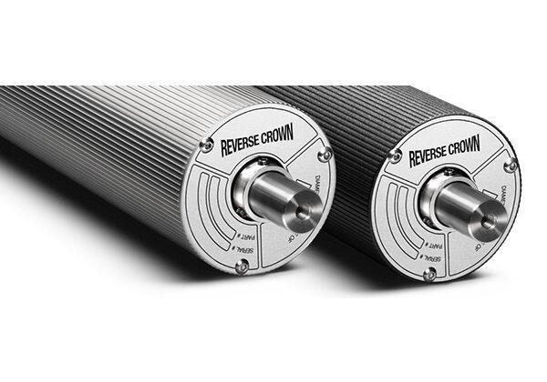 Componex WINertia AV-Spreader Roll