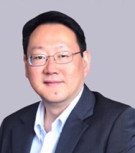 Photo of Nang Young