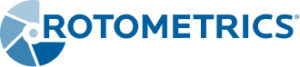RotoMetrics full color logo