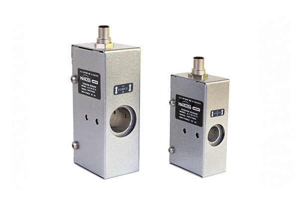 magpowr CL cantilevered load cells