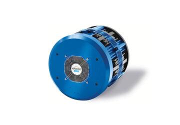Magpowr HEB250 high efficiency brake