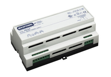 Magpowr PS-24 PS-90 power supply