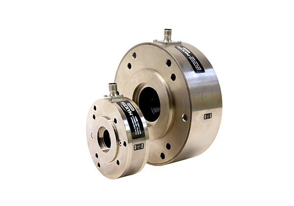 Magpowr TLC thin load cell series