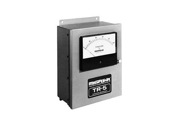Magpowr TR-5 tension control accessories