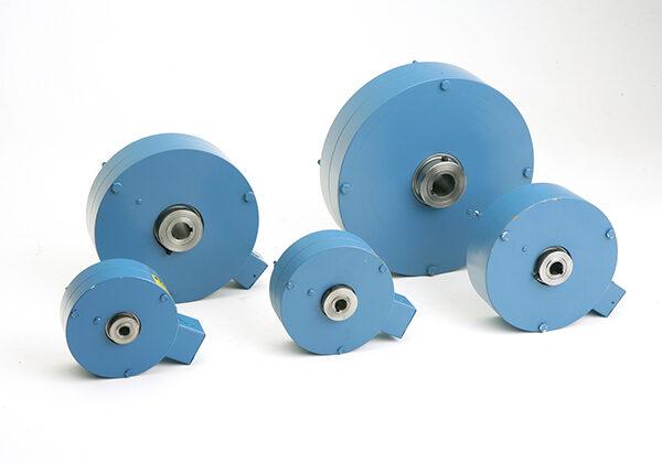 Magpowr global series brakes