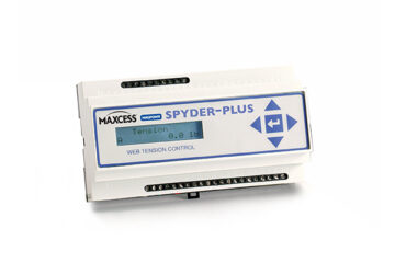 Magpowr Sypder Plus Tension Control