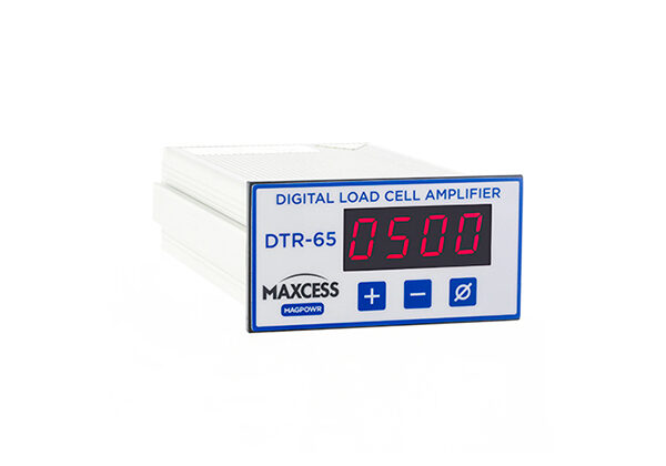 magpowr-tension-readouts-amplifiers-DTR-65-digital-tension-readout