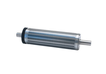 AccuBase Magnetic Cylinder