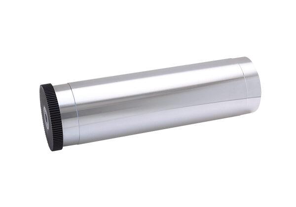 Print Cylinder