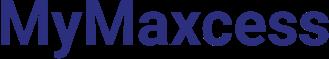 MyMaxcess logo