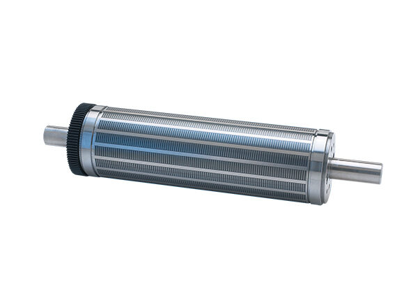 AccuBase XT Magnetic Cylinder