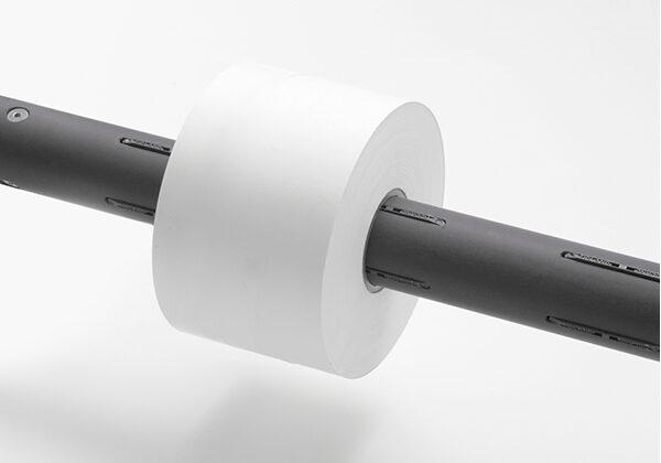 Ultrashaft Fiber Air Shaft